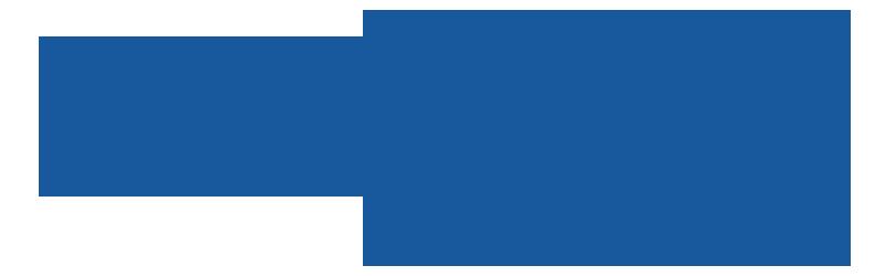 Koch Physiotherapie/Krankengymnastik